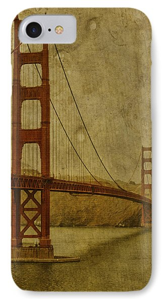 Safe Passage IPhone Case by Andrew Paranavitana