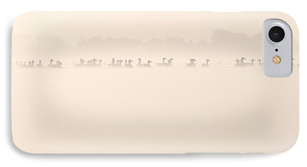 Serenity  IPhone Case by Roeselien Raimond