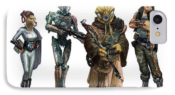 star wars edge of the empire races pdf
