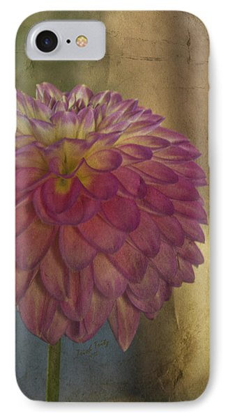 There's Always Next Year Phone Case by Trish Tritz
