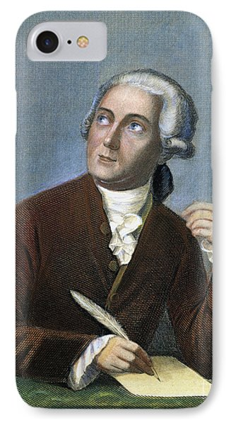antoine lavoisier essay Antoine lavoisier (1743-1794) antoine-laurent lavoisier (lah vwah zyay) was one of the best-known french scientists and was an important government official.