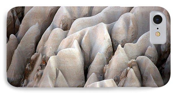 Cappadocia Rocks Phone Case by RicardMN Photography
