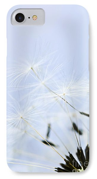 Dandelion Phone Case by Elena Elisseeva