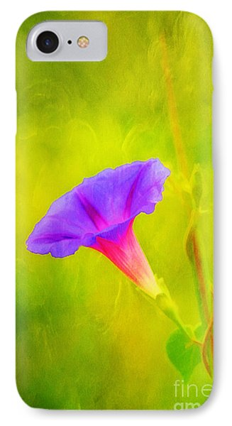 Early To Rise Phone Case by Darren Fisher