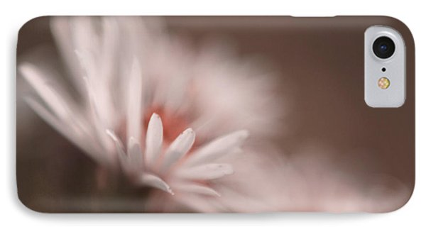 Innocence - 05-01a Phone Case by Variance Collections