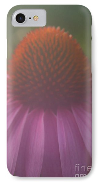 Sultry Phone Case by Susan Herber