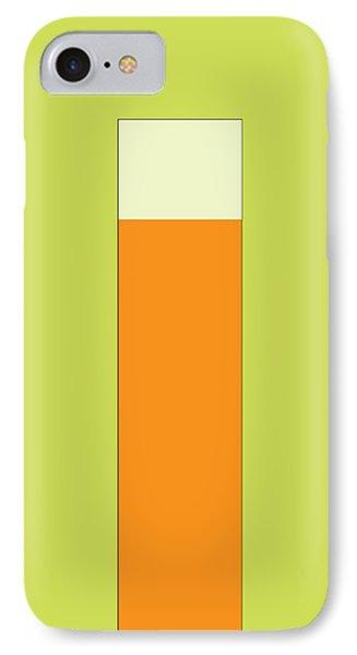 Ula IPhone 7 Case by Naxart Studio