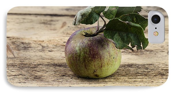 Apple IPhone Case by Nailia Schwarz
