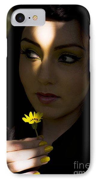Love IPhone Case by Jorgo Photography - Wall Art Gallery
