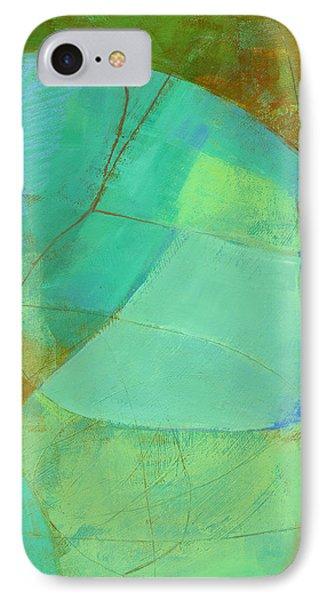 99/100 IPhone Case by Jane Davies