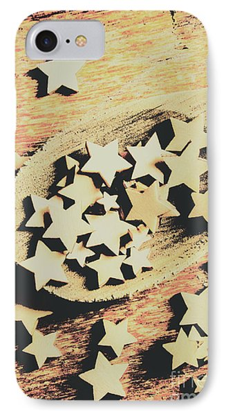 Cooking With The Stars IPhone Case by Jorgo Photography - Wall Art Gallery