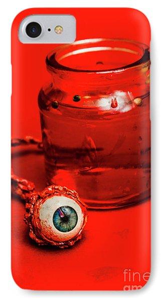 Darwin Leye IPhone Case by Jorgo Photography - Wall Art Gallery