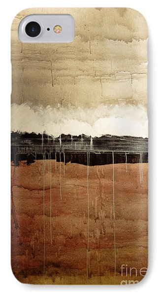Dawn Phone Case by Brian Drake - Printscapes