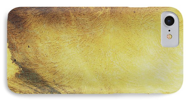 Dawn Of A New Day Texture IPhone Case by Jorgo Photography - Wall Art Gallery