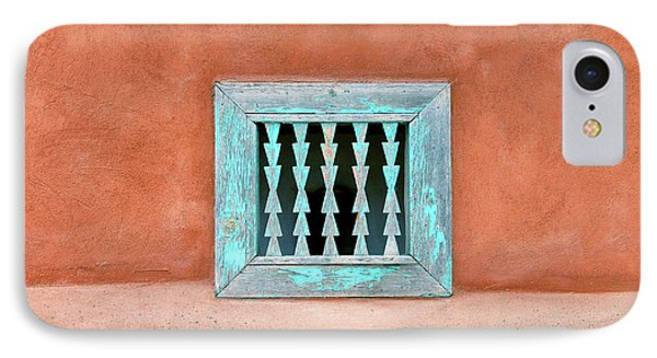 House Of Zuni Phone Case by David Lee Thompson