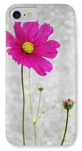 L Elancee IPhone Case by Variance Collections