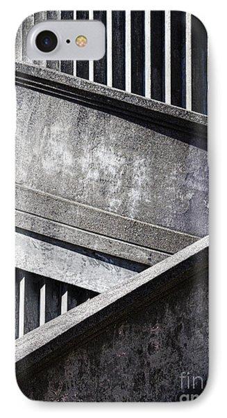Newport Bridge Phone Case by Elena Nosyreva