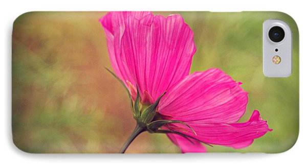 Petalia - 21a IPhone Case by Variance Collections
