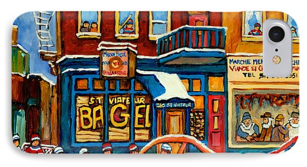 bagel hockey case St viateur bagel - buy wall art from the world's greatest living artists and iconic brands all wall art ships within 48 hours and includes a 30-day money-back guarantee.