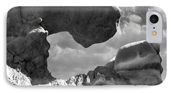 Utah Outback 22 Phone Case by Mike McGlothlen
