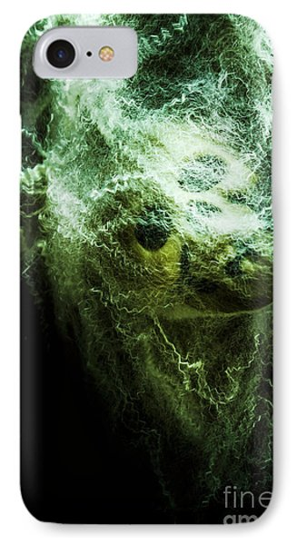 Victim Of Prey IPhone Case by Jorgo Photography - Wall Art Gallery