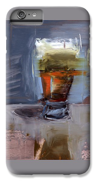 Rcnpaintings.com IPhone 7 Plus Case by Chris N Rohrbach