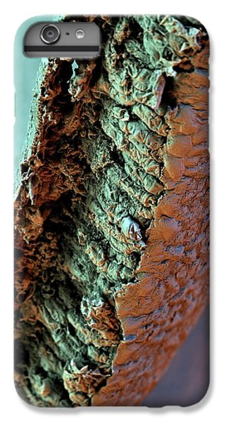 Broccoli IPhone 7 Plus Case by Stefan Diller