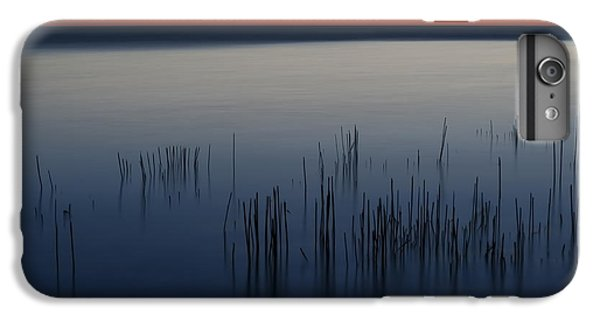 Morning IPhone 7 Plus Case by Scott Norris