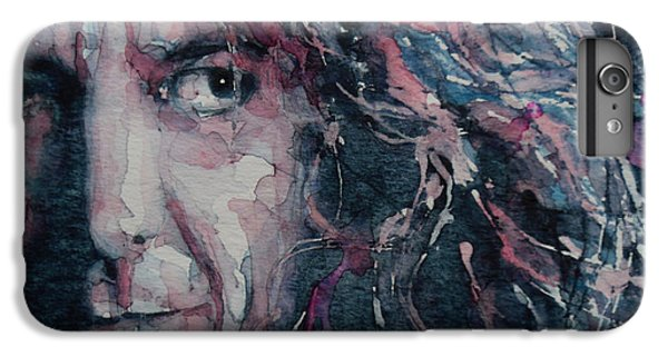 Stairway To Heaven IPhone 7 Plus Case by Paul Lovering