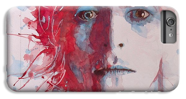 The Prettiest Star IPhone 7 Plus Case by Paul Lovering