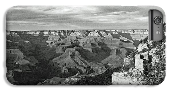 Grand Canyon No. 2-1 IPhone 7 Plus Case by Sandy Taylor