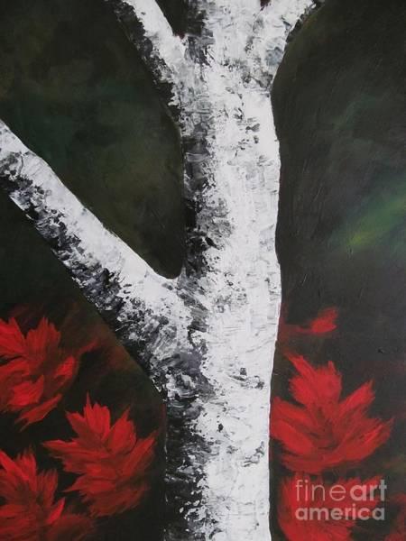 Beverly Livingstone - Autumn Dance