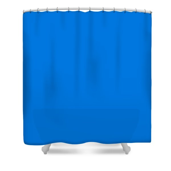 e Shower Curtain by Revad David Riley