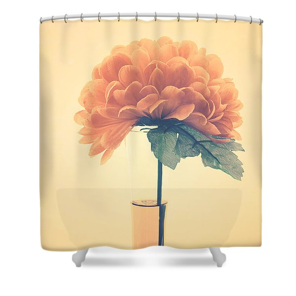 Estillo - 01i2 Shower Curtain by Variance Collections