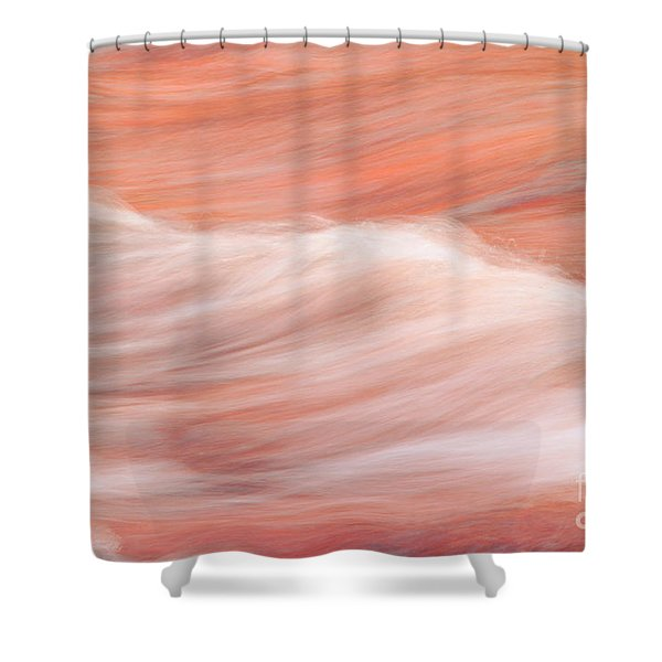 Osomone Shower Curtain by Aimelle