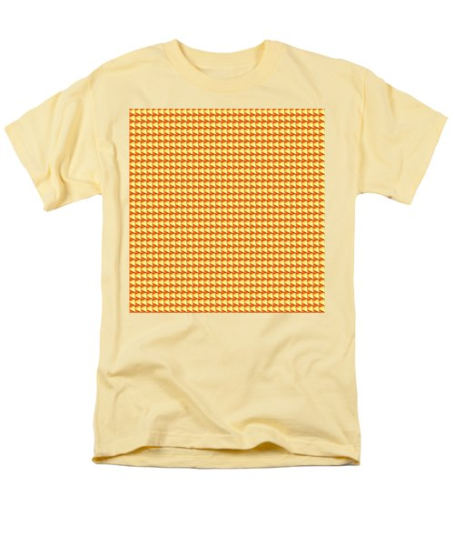 DIY Template Jewels Diamonds Pattern Graphic Sparkle multipurpose art T-Shirt by NAVIN JOSHI