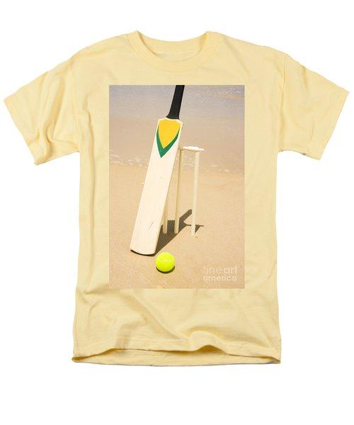 Summer Sport Men's T-Shirt  (Regular Fit) by Jorgo Photography - Wall Art Gallery