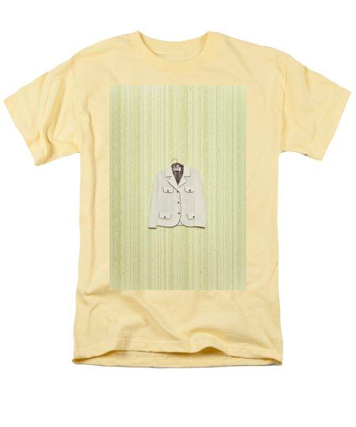 blazer T-Shirt by Joana Kruse