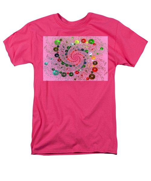 Life Savers T-Shirt by Sandy Keeton