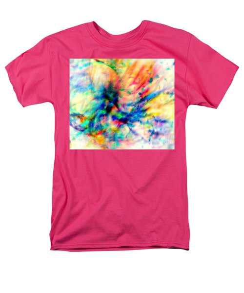 Make A Joyful Noise T-Shirt by WBK