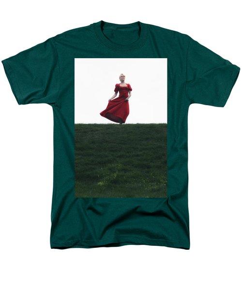 dancing T-Shirt by Joana Kruse