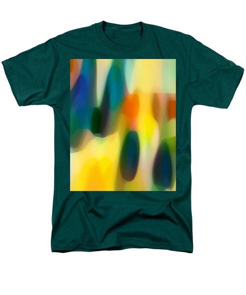 Fury Rain 3 T-Shirt by Amy Vangsgard