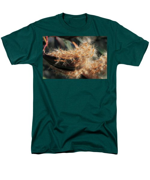 seeds T-Shirt by Joana Kruse