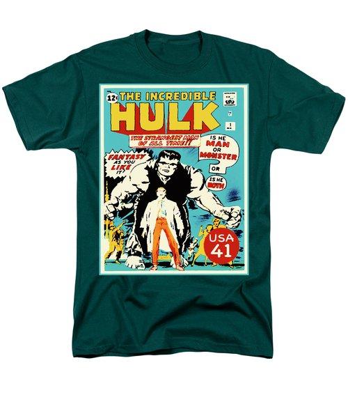 Hulk paintings t shirts for sale for Hulk fishing shirts