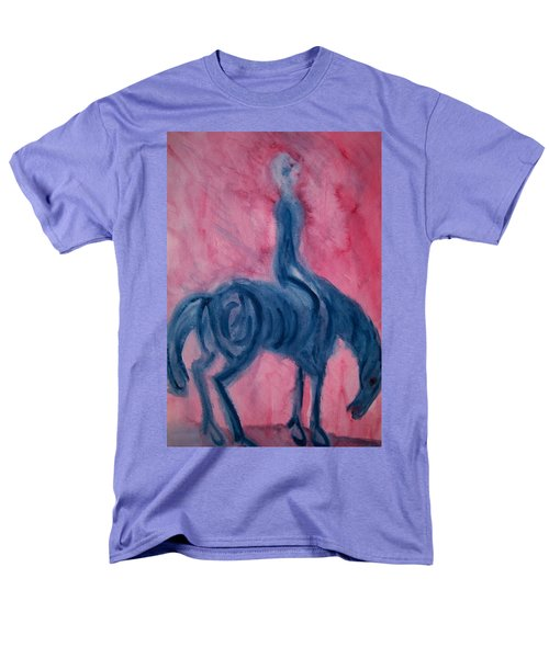 Set it free  T-Shirt by Hilde Widerberg