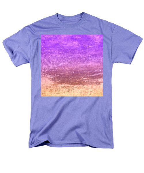The Desert T-Shirt by Peter Tellone