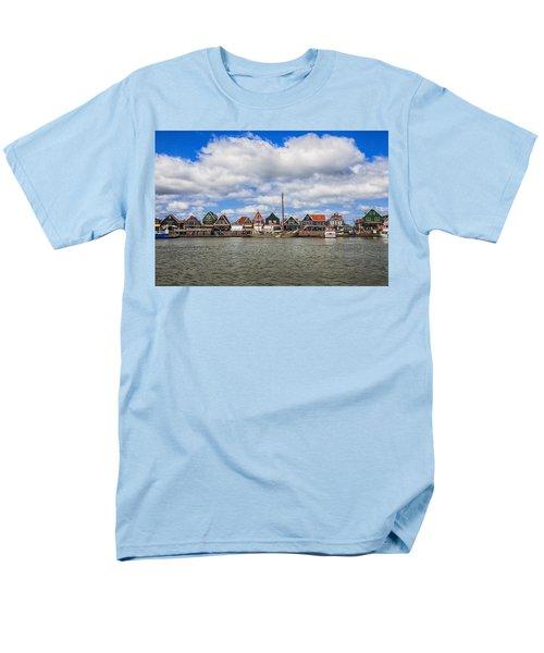 Volendam T-Shirt by Joana Kruse