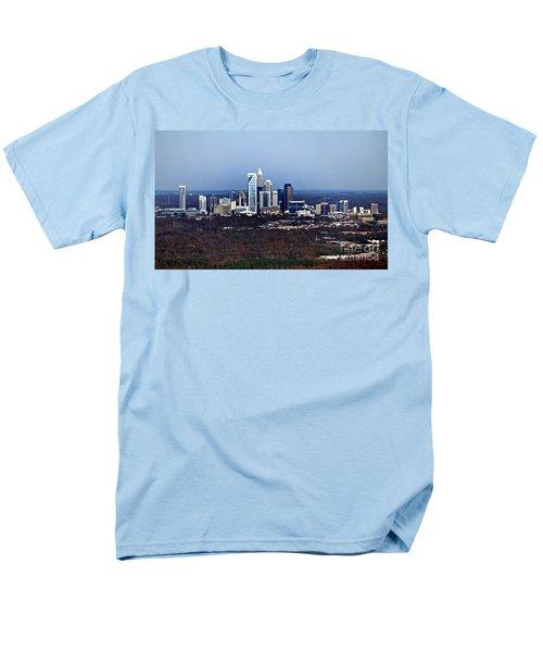 CHARLOTTE T-Shirt by Skip Willits