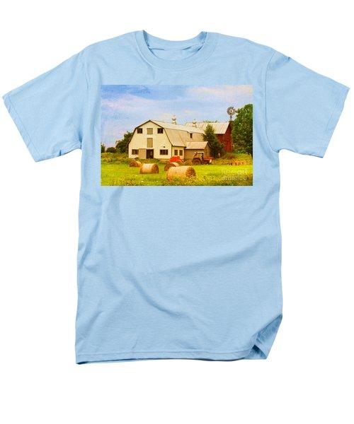Charlotte Vermont Gem T-Shirt by Deborah Benoit