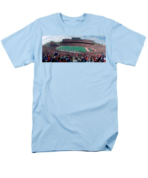 Camp Randall T Shirts For Sale